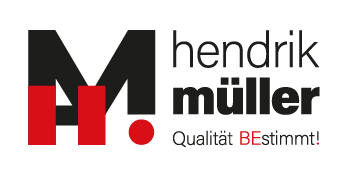 Hendrik Müller Consulting